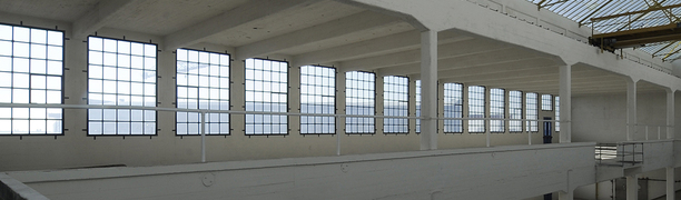 Index timmerfabriek vlissingen 13